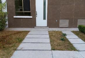 Foto de casa en venta en  , la pradera, león, guanajuato, 11205808 No. 01