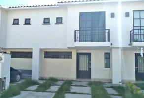 Foto de casa en venta en  , cumbres de la pradera, león, guanajuato, 13685388 No. 01