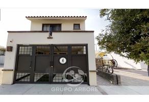 Foto de casa en venta en  , cumbres de la pradera, león, guanajuato, 17615300 No. 01