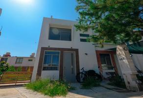 Foto de casa en venta en  , cumbres de la pradera, león, guanajuato, 0 No. 01