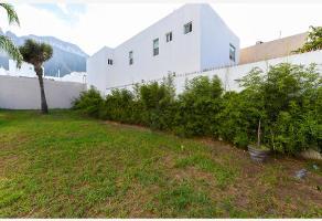 Foto de terreno habitacional en venta en cumbres de los pirineos 405, cumbres elite 8vo sector, monterrey, nuevo león, 0 No. 01