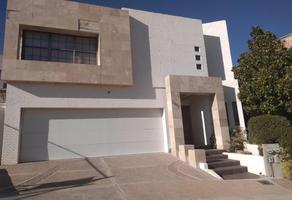 Foto de casa en venta en cumbres de majalca 0000, cumbres del sur ii, chihuahua, chihuahua, 19674231 No. 01