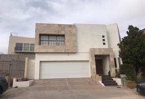 Foto de casa en venta en cumbres de majalca 2007 , residencial cumbres ii, chihuahua, chihuahua, 0 No. 01