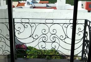 Foto de casa en venta en cumbres de majalca , vistas del cimatario, querétaro, querétaro, 0 No. 18