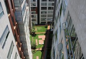 Foto de departamento en renta en cumbres de maltrata 423 torre kp-507 , narvarte poniente, benito juárez, df / cdmx, 0 No. 01