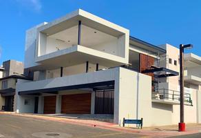 Foto de casa en venta en cumbres de maltrata , cumbres de juárez, tijuana, baja california, 13791303 No. 01