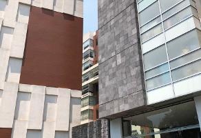 Foto de departamento en renta en cumbres de maltrata , narvarte poniente, benito juárez, df / cdmx, 0 No. 01