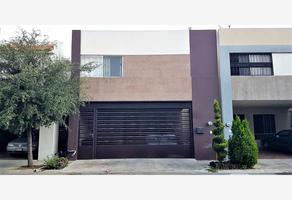 Foto de casa en venta en cumbres de san agustin 000, colonial cumbres, monterrey, nuevo león, 0 No. 01