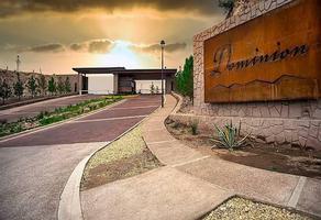 Foto de terreno habitacional en venta en  , cumbres de san francisco i y ii, chihuahua, chihuahua, 0 No. 01