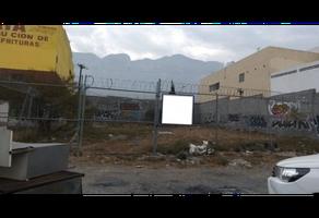 Foto de terreno habitacional en venta en  , cumbres de santa catarina, santa catarina, nuevo león, 0 No. 01