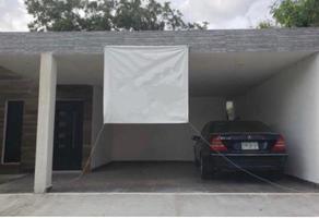 Foto de casa en venta en  , cumbres de santa clara 1 sector, monterrey, nuevo león, 17804435 No. 01