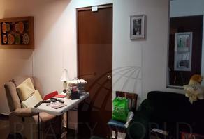 Foto de casa en venta en  , cumbres de santa clara 1 sector, monterrey, nuevo león, 18070645 No. 01