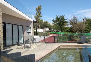Foto de casa en venta en  , cumbres de santa clara 1 sector, monterrey, nuevo león, 18071683 No. 01