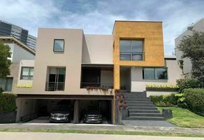 Foto de casa en venta en cumbres de santa fé , santa fe cuajimalpa, cuajimalpa de morelos, df / cdmx, 0 No. 01