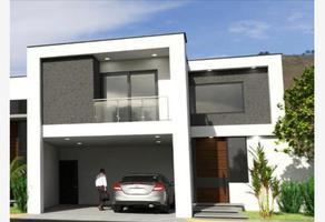 Foto de casa en venta en cumbres de santiago 000, jardines de santiago, santiago, nuevo león, 0 No. 01