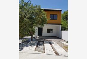 Foto de casa en venta en cumbres de santiago 222, jardines de santiago, santiago, nuevo león, 0 No. 01