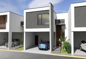 Foto de casa en venta en cumbres de santiago, santiago nuevo leon , jardines de santiago, santiago, nuevo león, 0 No. 01