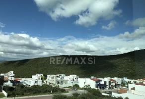 Foto de casa en venta en cumbres de tacitaro , vistas del cimatario, querétaro, querétaro, 14220127 No. 01