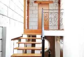Foto de casa en venta en cumbres de tancitaro , vistas del cimatario, querétaro, querétaro, 14239795 No. 06
