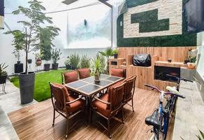 Foto de casa en venta en cumbres de yuca , cumbres del cimatario, huimilpan, querétaro, 0 No. 01