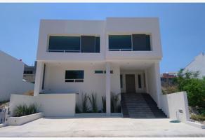 Foto de casa en venta en cumbres de zapotlan 1, cumbres del cimatario, huimilpan, querétaro, 0 No. 01
