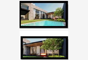 Foto de casa en venta en cumbres del campestre #, cumbres del campestre, león, guanajuato, 0 No. 01