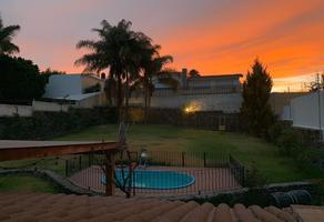 Foto de casa en venta en cumbres del campestre , cumbres del campestre, león, guanajuato, 0 No. 01