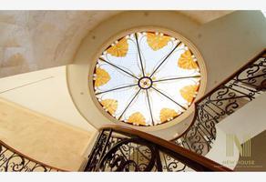 Foto de casa en venta en . ., cumbres del campestre, león, guanajuato, 19385652 No. 01