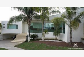 Foto de casa en venta en . ., cumbres del campestre, león, guanajuato, 21377787 No. 01