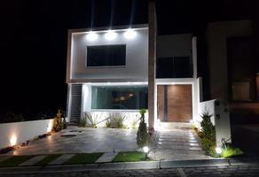 Foto de casa en venta en cumbres del cimatario , cimatario, querétaro, querétaro, 0 No. 01