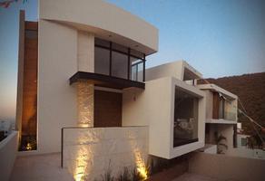 Foto de casa en condominio en venta en cumbres del cimatario , cumbres del cimatario, huimilpan, querétaro, 0 No. 01
