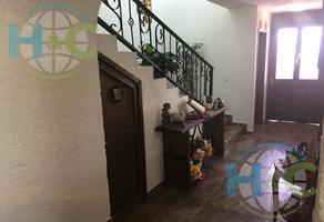 Foto de casa en venta en  , cumbres del cimatario, huimilpan, querétaro, 11230219 No. 01