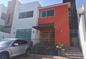 Foto de casa en venta en  , cumbres del cimatario, huimilpan, querétaro, 14129957 No. 01