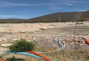 Foto de terreno habitacional en venta en  , cumbres del cimatario, huimilpan, querétaro, 0 No. 01