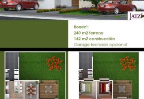Foto de casa en venta en  , cumbres del cimatario, huimilpan, querétaro, 4635629 No. 01