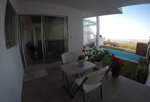 Foto de casa en venta en  , cumbres del cimatario, huimilpan, querétaro, 4739670 No. 14