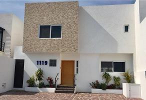 Foto de casa en renta en cumbres del lago 0, nuevo juriquilla, querétaro, querétaro, 0 No. 01