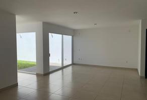 Foto de casa en venta en cumbres del lago 534, cumbres del lago, querétaro, querétaro, 0 No. 02