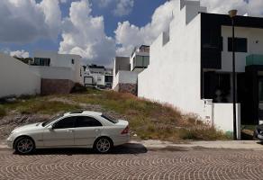 Foto de terreno habitacional en venta en cumbres del lago ., altavista juriquilla, querétaro, querétaro, 0 No. 01