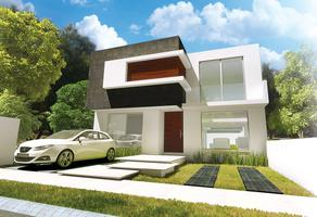 Foto de casa en condominio en venta en cumbres del lago , cumbres del lago, querétaro, querétaro, 0 No. 01