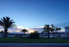Foto de terreno comercial en venta en cumbres del lago juriquilla 0, cumbres del lago, querétaro, querétaro, 20889748 No. 01