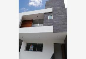 Foto de casa en venta en cumbres del lago juriquilla , cumbres del lago, querétaro, querétaro, 0 No. 01