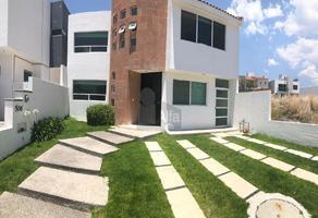 Foto de casa en renta en cumbres del lago , juriquilla, querétaro, querétaro, 20636393 No. 01