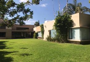 Foto de casa en venta en  , paseo del piropo, querétaro, querétaro, 13173299 No. 01