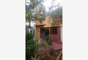 Foto de casa en venta en cumbres del nilo 1, jardines de los historiadores, guadalajara, jalisco, 6879924 No. 01