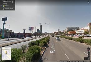 Foto de terreno comercial en venta en  , cumbres del pedregal, chihuahua, chihuahua, 10792949 No. 01