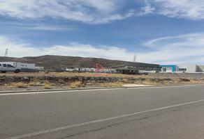 Foto de terreno habitacional en venta en  , cumbres del pedregal, chihuahua, chihuahua, 0 No. 01