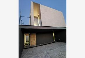 Foto de casa en venta en  , cumbres del roble, corregidora, querétaro, 0 No. 01