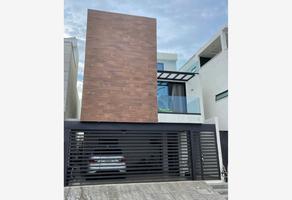 Foto de casa en venta en cumbres del sol 3216, cumbres del sol etapa 2, monterrey, nuevo león, 0 No. 01