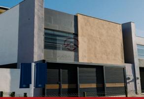 Foto de casa en venta en  , cumbres del sol etapa 2, monterrey, nuevo león, 20107676 No. 01